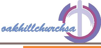oakhillchurchsa